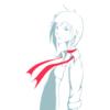 AaronASA's avatar