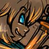 AaronAsher's avatar