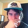 AaronB31's avatar