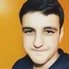 aaronbaw's avatar