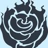 AaronBluerose's avatar