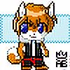 AaronBlueXIII's avatar