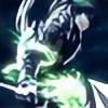 AaronBurke2020's avatar