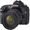 aaronc608's avatar
