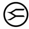 AaronChandler's avatar