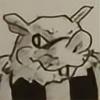 Aaroncooper1's avatar