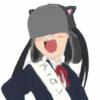 AaronCruse's avatar