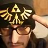 AaronDockery's avatar