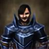 AaronDoyle's avatar