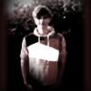 aaronegger's avatar