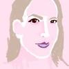 Aaronen's avatar
