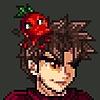 AaronEvies's avatar