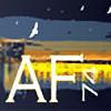 AaronF74's avatar