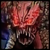 aaronfang-art's avatar