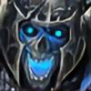 aaronflorento's avatar