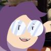 AaronFly98's avatar