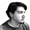 aarongcampbell's avatar