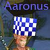 AaronHong's avatar