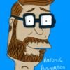 AaronicAnimation's avatar
