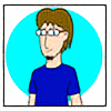 AaronicWorksInc's avatar