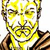 aaronius85's avatar