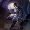 aaronjak's avatar