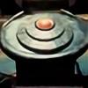 AaronJGarlets21's avatar