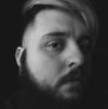 AaronJPasquino's avatar