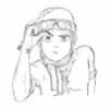 aaronkangart's avatar