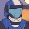 AaronKiller's avatar