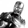 AaronKingIllustrator's avatar