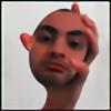 aaronkor's avatar