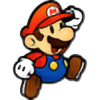 aaronleelj's avatar