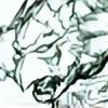 aaronleigh's avatar
