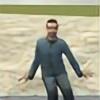 AaronLightning's avatar