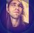 AaronLininger's avatar