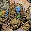 aaronlopresti's avatar