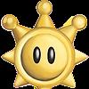 aaronmadden's avatar