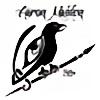 aaronmaidentattoo's avatar