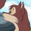 Aaronmcloud's avatar