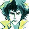 aaronminier's avatar