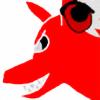 AaronMon97's avatar