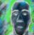AaronPaetz's avatar
