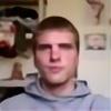 aaronphilby's avatar