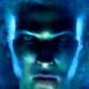 AaronReidWhite's avatar