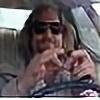 AaronRichardson's avatar