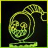 AaronSFM's avatar