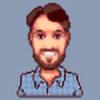 AaronShaverPDX's avatar