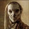 aaronsimscompany's avatar