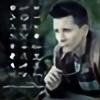 AaronsLogofactory's avatar
